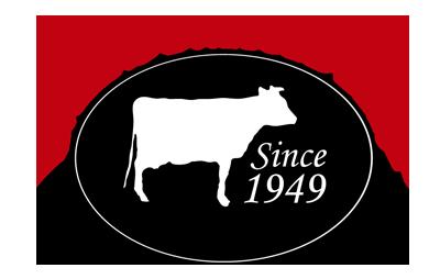 Dallas Dressed Beef